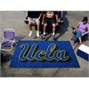 FANMATS UCLA Ulti-Mat 5'x8'