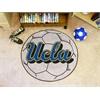 FANMATS UCLA Soccer Ball