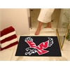 "FANMATS Eastern Washington All-Star Mat 33.75""x42.5"""