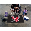 FANMATS Eastern Washington Ulti-Mat 5'x8'