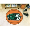FANMATS Binghamton University Basketball Mat