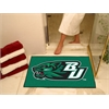 "FANMATS Binghamton All-Star Rugs 33.75""x42.5"""