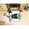 FANMATS Binghamton University Baseball Mat