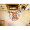 FANMATS Syracuse Soccer Ball