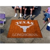 FANMATS Texas Tailgater Rug 5'x6'