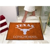 "FANMATS Texas All-Star Mat 33.75""x42.5"""