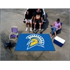 FANMATS San Jose State University Ulti-Mat 5'x8'