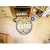 FANMATS Toledo Soccer Ball