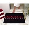 "FANMATS Denison All-Star Mat 33.75""x42.5"""