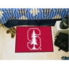 "FANMATS Stanford Starter Rug 19""x30"""
