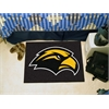 "FANMATS Southern Mississippi Starter Rug 19""x30"""