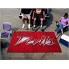 FANMATS Mississippi Valley State Ulti-Mat 5'x8'