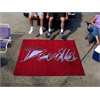 FANMATS Mississippi Valley State Tailgater Rug 5'x6'
