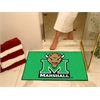 "FANMATS Marshall All-Star Mat 33.75""x42.5"""