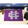 "FANMATS Holy Cross Starter Rug 19""x30"""