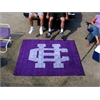 FANMATS Holy Cross Tailgater Rug 5'x6'
