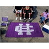 FANMATS Holy Cross Ulti-Mat 5'x8'