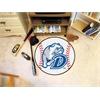 "FANMATS Drake Baseball Mat 27"" diameter"