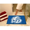 "FANMATS Drake All-Star Mat 33.75""x42.5"""