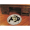 FANMATS Colorado Soccer Ball