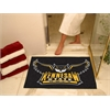 "FANMATS Kennesaw State All-Star Mat 33.75""x42.5"""