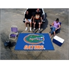 FANMATS Florida Ulti-Mat 5'x8'