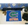 "FANMATS Florida Starter Rug 19""x30"""