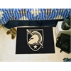 "FANMATS US Military Academy Starter Rug 19""x30"""