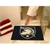 "FANMATS US Military Academy All-Star Mat 33.75""x42.5"""