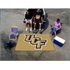 FANMATS UCF Ulti-Mat 5'x8'