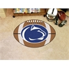 "FANMATS Penn State Football Rug 20.5""x32.5"""