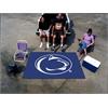 FANMATS Penn State Ulti-Mat 5'x8'