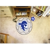 FANMATS Seton Hall Soccer Ball