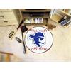 "FANMATS Seton Hall Baseball Mat 27"" diameter"