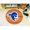 "FANMATS Seton Hall Basketball Mat 27"" diameter"