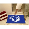 "FANMATS Seton Hall All-Star Mat 33.75""x42.5"""