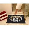 "FANMATS Oakland All-Star Mat 34""x45"""