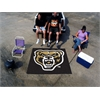 "FANMATS Oakland Tailgater Rug 60""x72"""