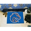 "FANMATS Boise State Starter Rug 19""x30"""