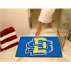 "FANMATS South Dakota State All-Star Mat 33.75""x42.5"""