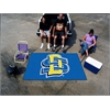 FANMATS South Dakota State Ulti-Mat