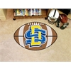 FANMATS South Dakota State Football Mat