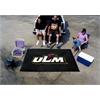 FANMATS UL-Monroe Ulti-Mat 5'x8'