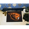 "FANMATS Oregon State Starter Rug 19""x30"""