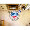 FANMATS Southern Methodist Soccer Ball