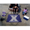 FANMATS Xavier Tailgater Rug 5'x6'