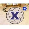 FANMATS Xavier Soccer Ball
