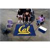 FANMATS UC Berkeley Tailgater Rug 5'x6'