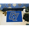 "FANMATS Grand Valley State Starter Mat 19""x30"""