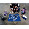 FANMATS Grand Valley State Tailgater Mat 5'x6'